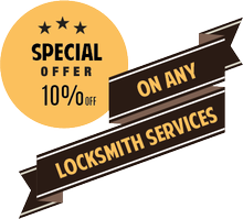 Locksmith Key Store Chicago, IL 312-288-7672